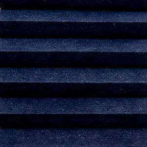 Blue Cellular Shades
