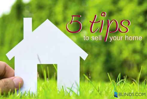 5tipstosellyourhome