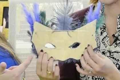 Halloween-Mask-Reverse