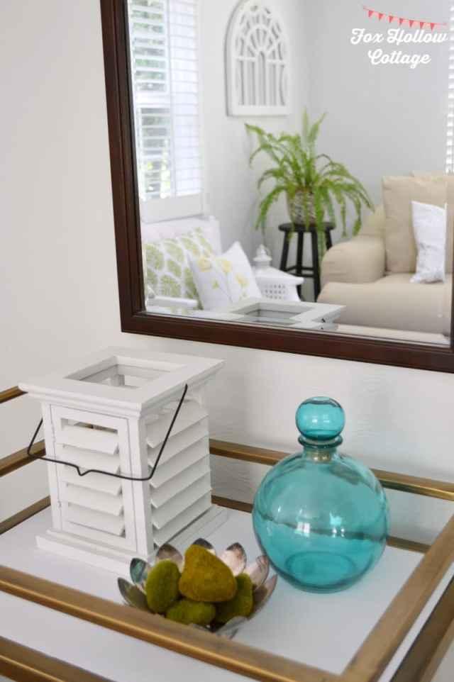 White-Living-Room-Target-Threshold-Bar-Cart-Mirror1