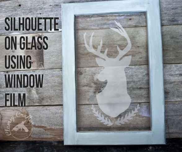 Silhouette-on-glass-using-window-film-1024x854