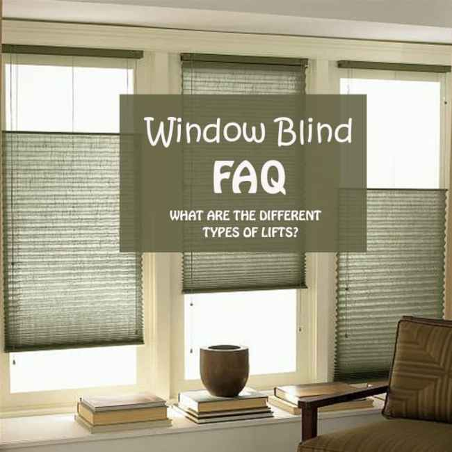 WINDOW-BLIND-FAQ