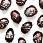 Easter-Egg-Oreo-Truffles-11