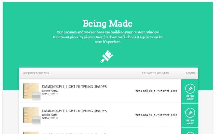 blog_status_check_beingmade