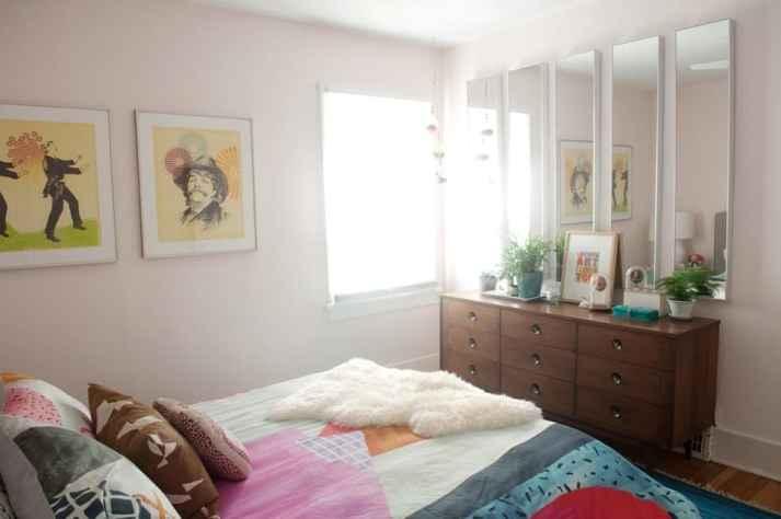 2-wide-reverse-bedroom