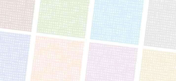 Blindblinds.com roller shades sorbet pastel collections.com Roller Shades Sorbet Pastel Collection
