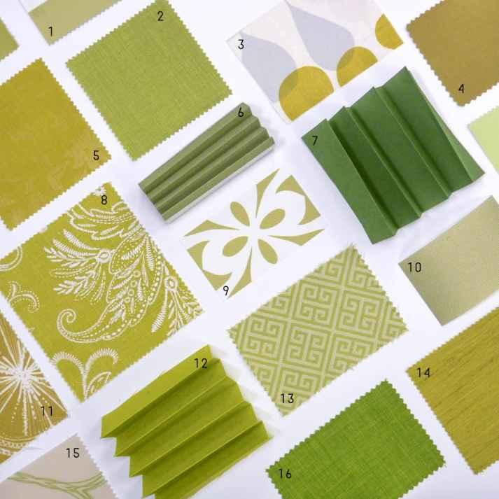 pantone greenery blinds.com