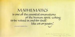 MathsLife
