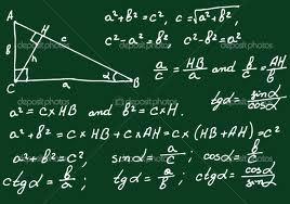 MathsTangen