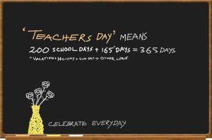 teachers-day-001