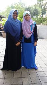 with fatin