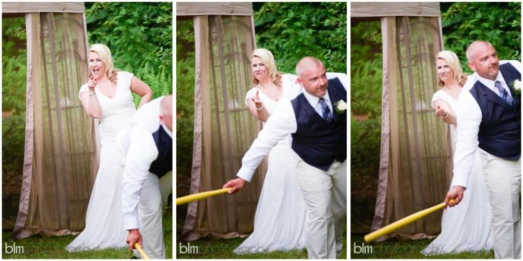 66_Mat_&_Lisa_Backyard_Wedding