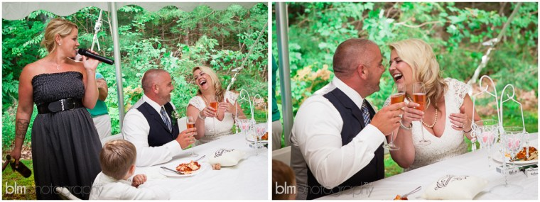 71_Mat_&_Lisa_Backyard_Wedding