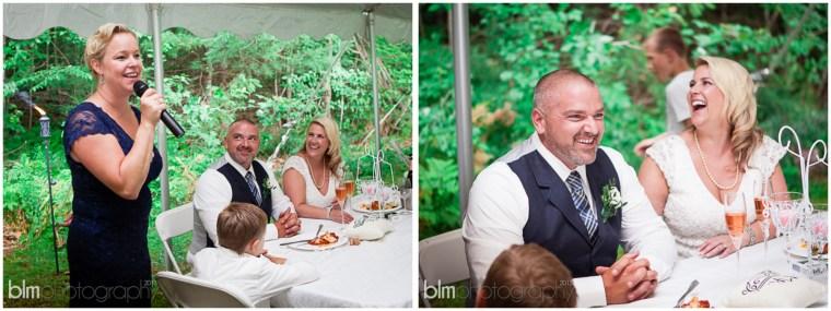 72_Mat_&_Lisa_Backyard_Wedding