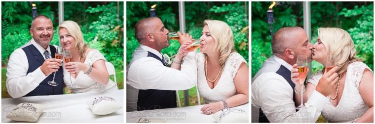 73_Mat_&_Lisa_Backyard_Wedding