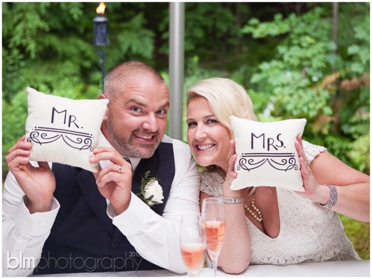 74_Mat_&_Lisa_Backyard_Wedding