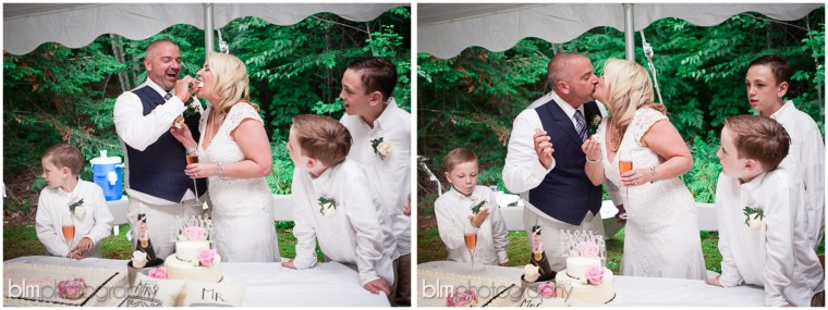 77_Mat_&_Lisa_Backyard_Wedding