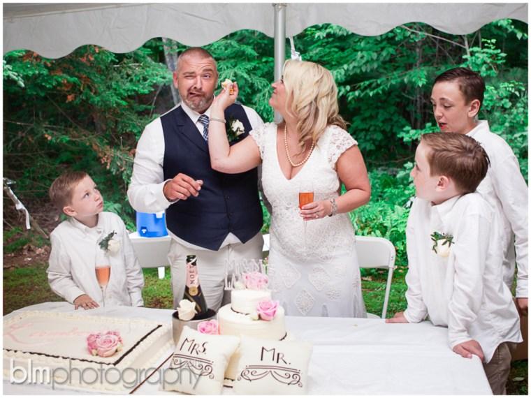 79_Mat_&_Lisa_Backyard_Wedding