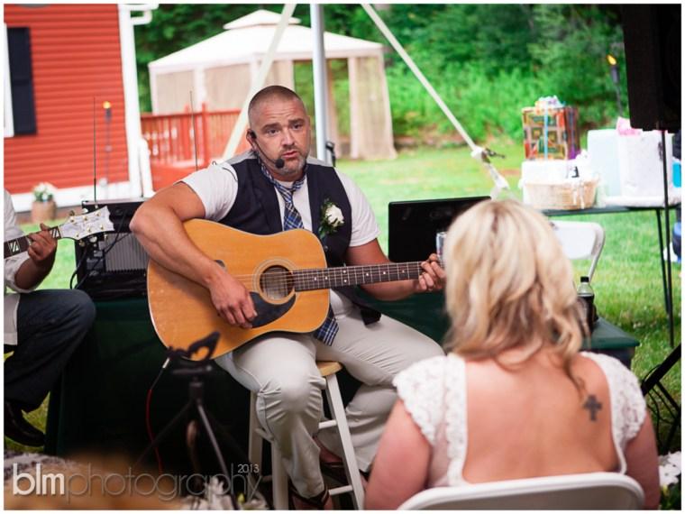 80_Mat_&_Lisa_Backyard_Wedding