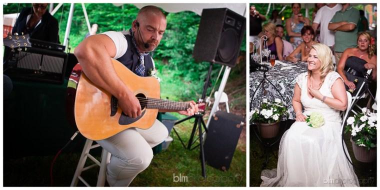 81_Mat_&_Lisa_Backyard_Wedding