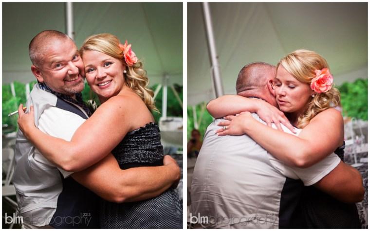 85_Mat_&_Lisa_Backyard_Wedding