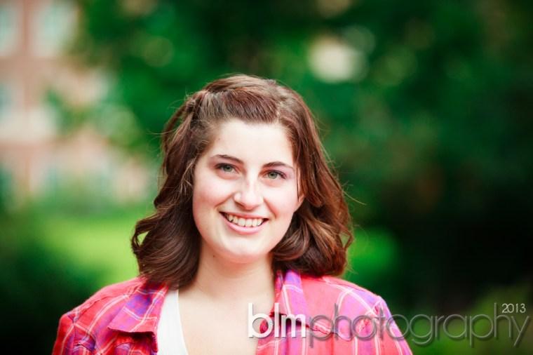 Martina-Senior-Portraits-10