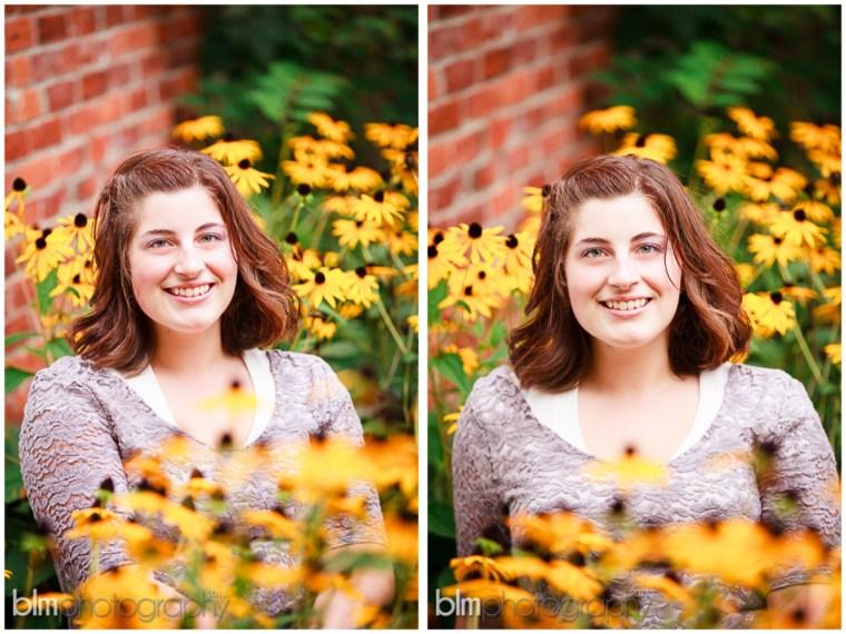 Martina-Senior-Portraits-20