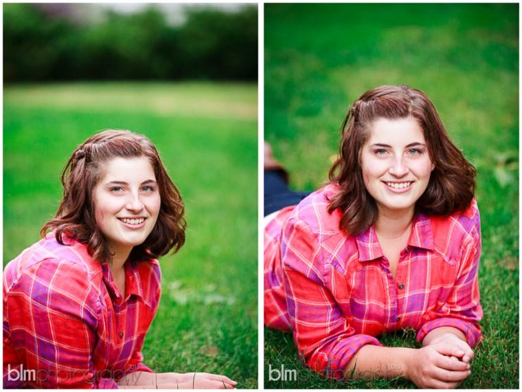 Martina-Senior-Portraits-8