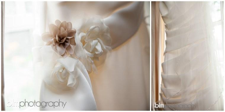 012_Brittany-Chris-Moody-Mountain-Farm-Wedding