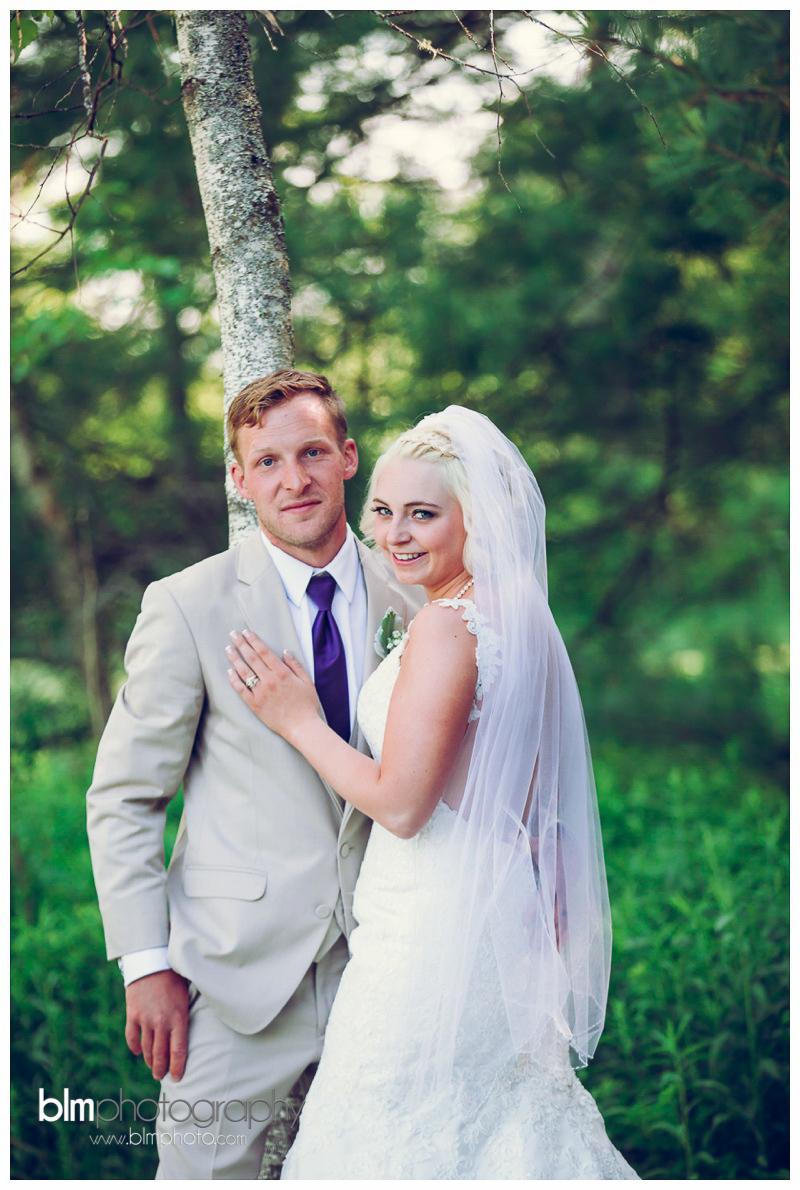 Bishop Farm Wedding Photos| Kathleen & Buddy | New Hampshire Wedding Photographer | Rustic Elegant June Wedding | BLM Photography_040.jpg