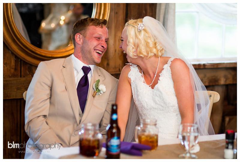 Bishop Farm Wedding Photos| Kathleen & Buddy | New Hampshire Wedding Photographer | Rustic Elegant June Wedding | BLM Photography_045.jpg