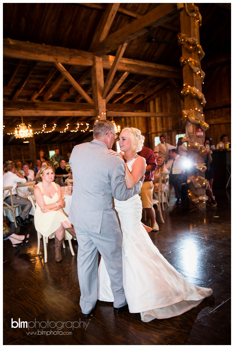 Bishop Farm Wedding Photos| Kathleen & Buddy | New Hampshire Wedding Photographer | Rustic Elegant June Wedding | BLM Photography_046.jpg