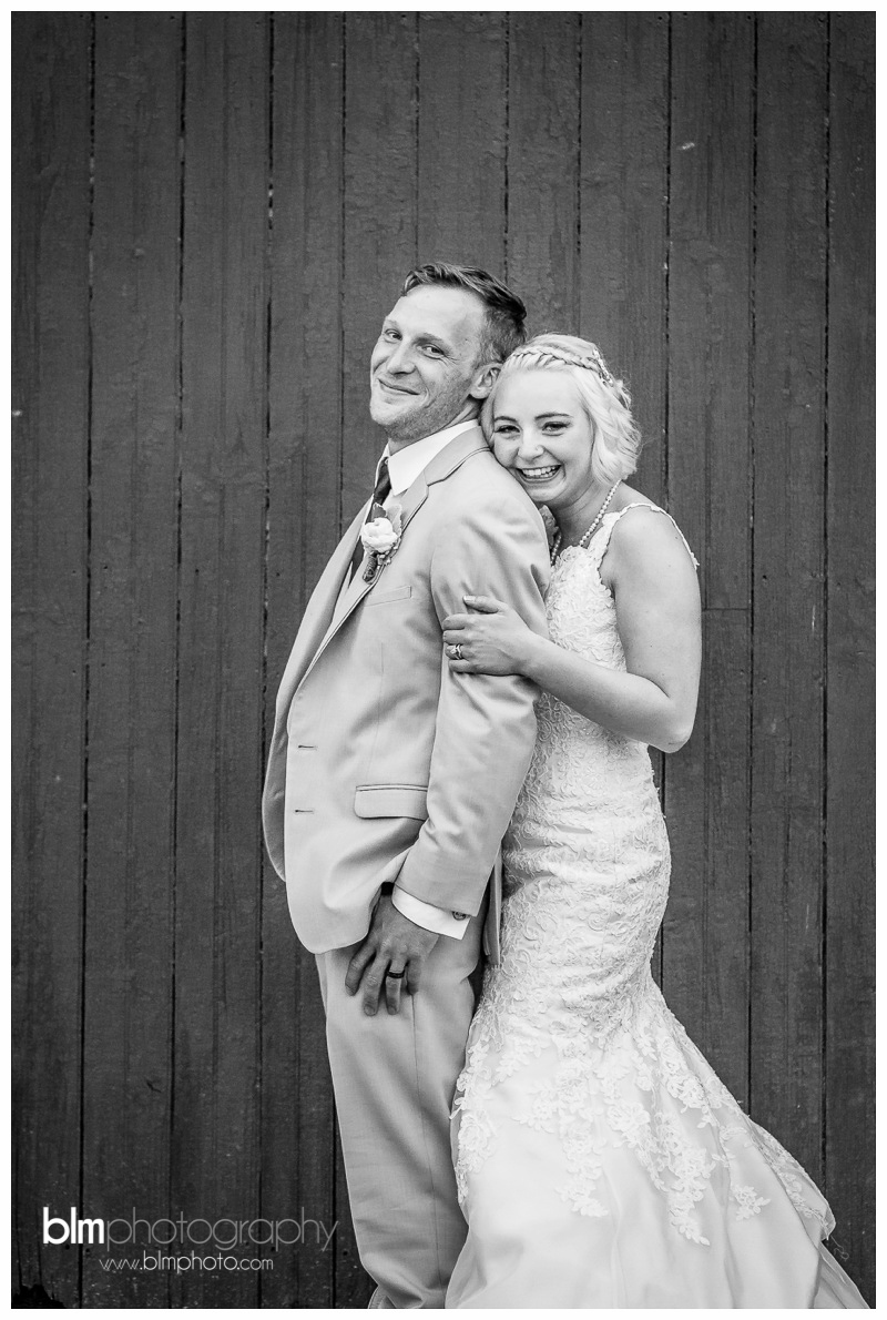 Bishop Farm Wedding Photos| Kathleen & Buddy | New Hampshire Wedding Photographer | Rustic Elegant June Wedding | BLM Photography_049.jpg