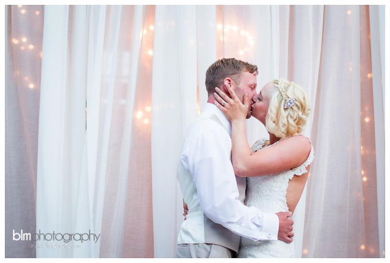 Bishop Farm Wedding Photos| Kathleen & Buddy | New Hampshire Wedding Photographer | Rustic Elegant June Wedding | BLM Photography_054.jpg