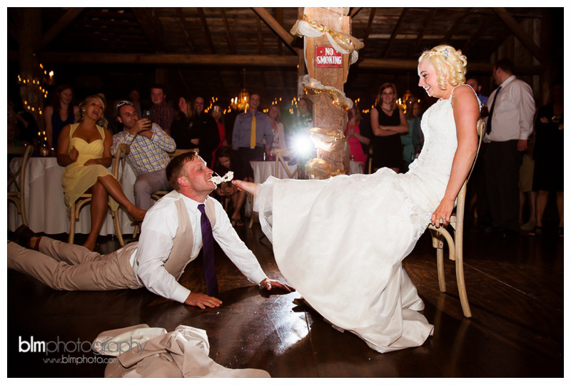 Bishop Farm Wedding Photos| Kathleen & Buddy | New Hampshire Wedding Photographer | Rustic Elegant June Wedding | BLM Photography_055.jpg