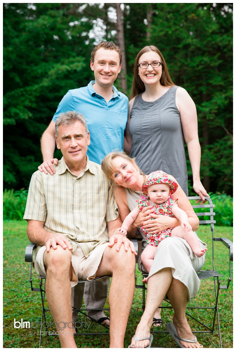 Ferenc-Family_082315-9196.jpg