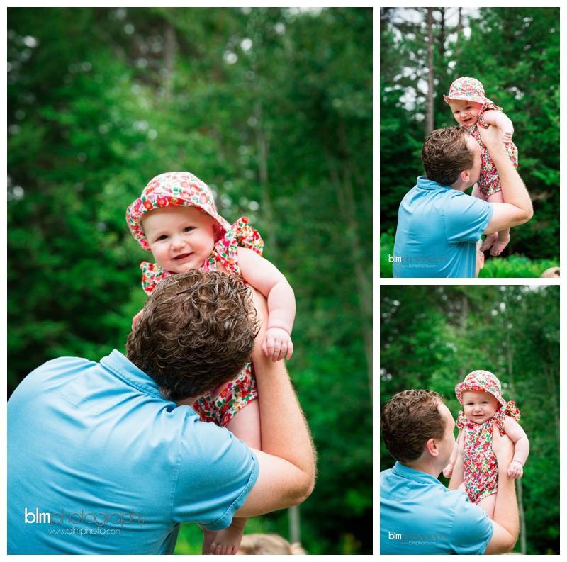 Ferenc-Family_082315-9238.jpg