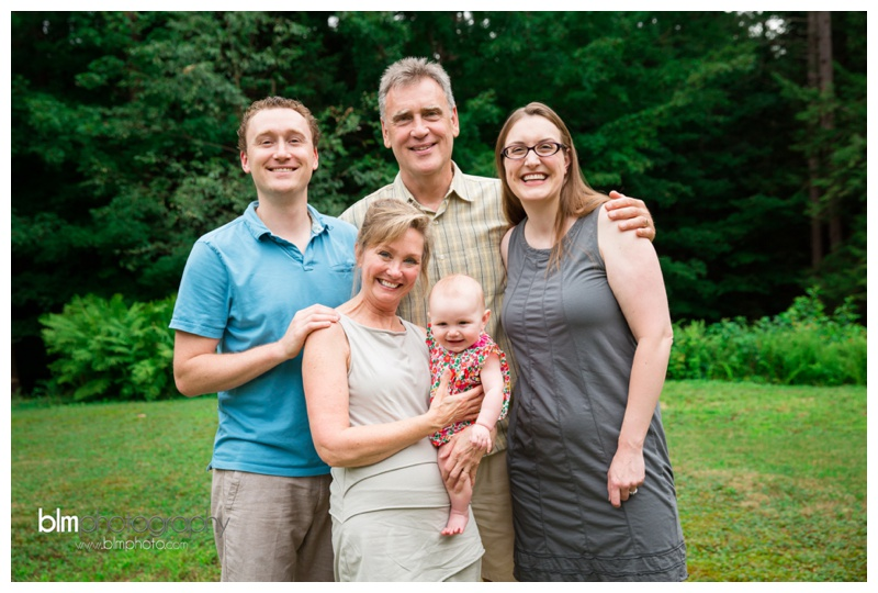 Ferenc-Family_082315-9293.jpg