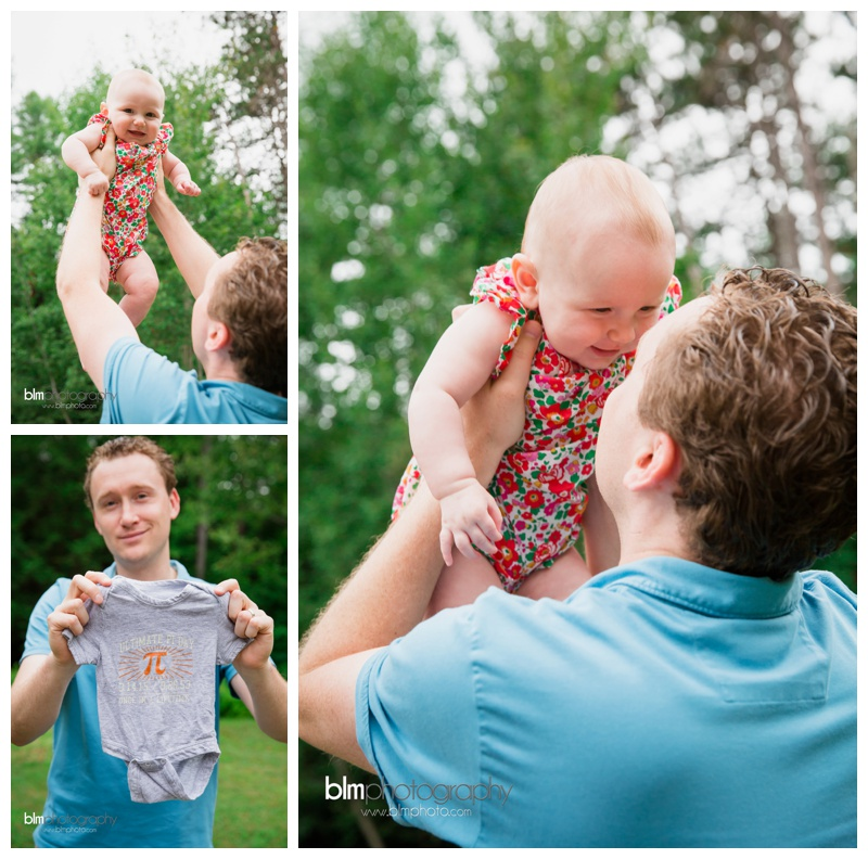 Ferenc-Family_082315-9372.jpg