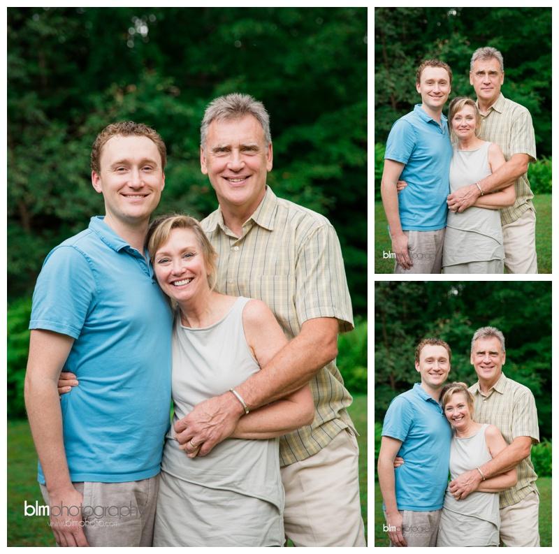 Ferenc-Family_082315-9482.jpg