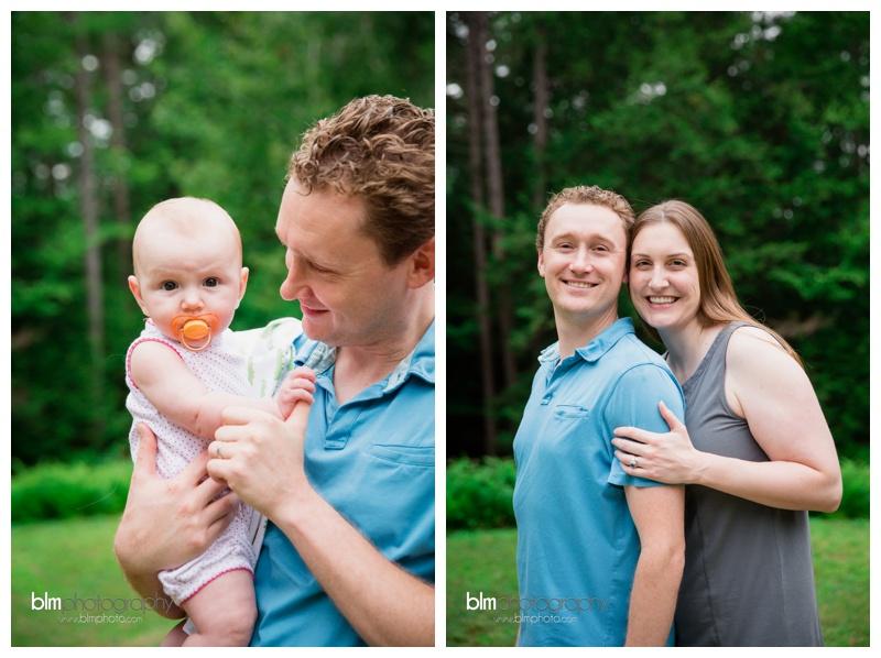 Ferenc-Family_082315-9486.jpg
