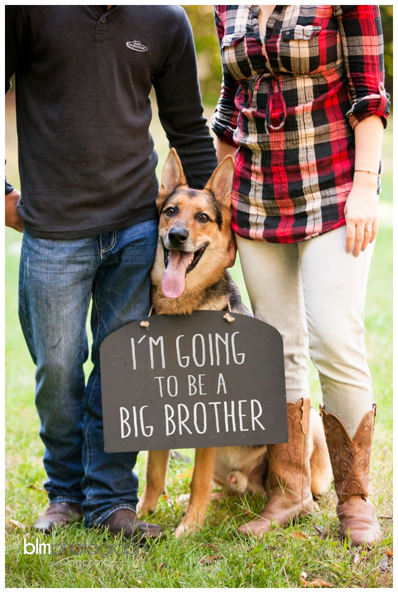 Kathleen-Buddy_Baby-Announcement_091915-2640-Edit-3.jpg