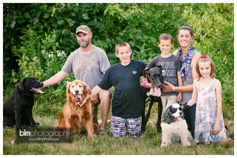 Murphy-Family_Saturday_081715_6811-Edit.jpg