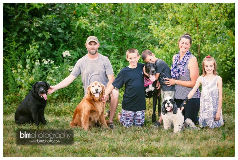 Murphy-Family_Saturday_081715_6848-Edit.jpg