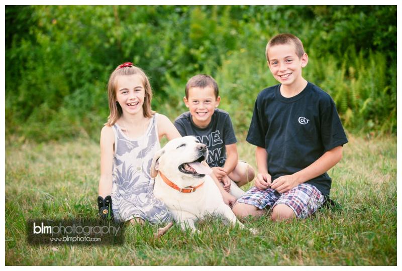 Murphy-Family_Saturday_081715_6882.jpg