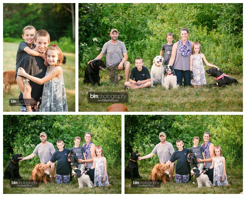 Murphy-Family_Saturday_081715_6932.jpg