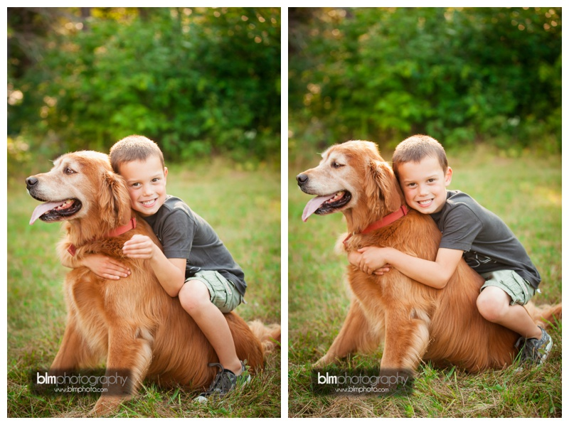 Murphy-Family_Saturday_081715_7080.jpg