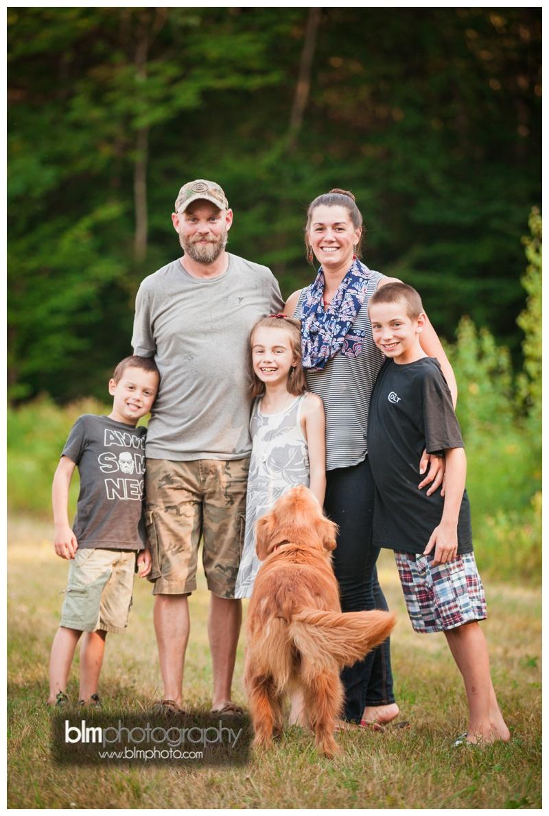 Murphy-Family_Saturday_081715_7141-Edit.jpg