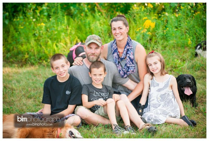 Murphy-Family_Saturday_081715_7312-Edit.jpg