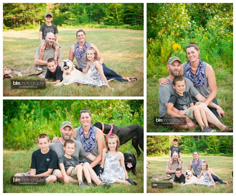 Murphy-Family_Saturday_081715_7409.jpg